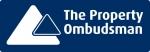thumb_generic-tpo-logo