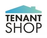 thumb_tenant-shoppadded-logo